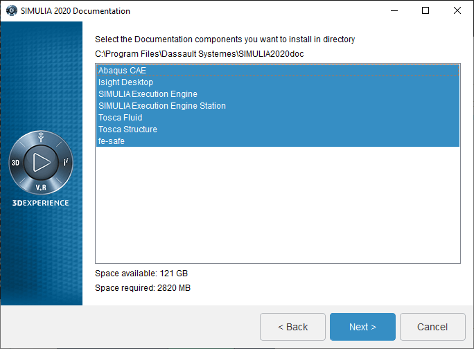 Ds Simulia Tosca + Crack (Latest Version) Free Download 2021