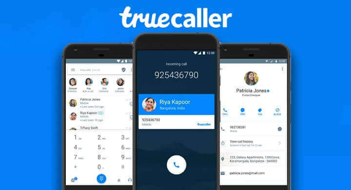 Truecaller Premium Cracked APK 11.38.7 [Latest Version]