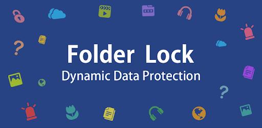Folder Lock Crack 7.8.4 Serial key With Registration Code 2021