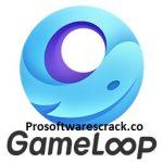 GameLoop Crack