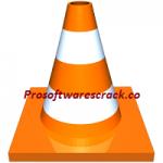 VLC Media Player Crack