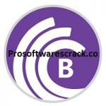 BitTorrent Pro Crack 7.10.5 Build 45857 [Latest Version] 2021