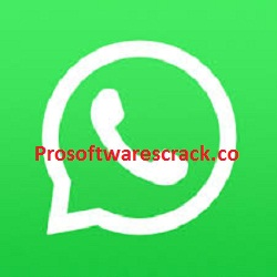 WhatsApp Messenger 2.21.1.5 APK for Android + Download 2021