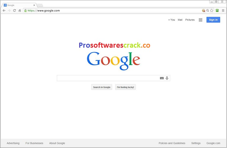 Google Chrome 87.0.4280.141 Free Download for Windows