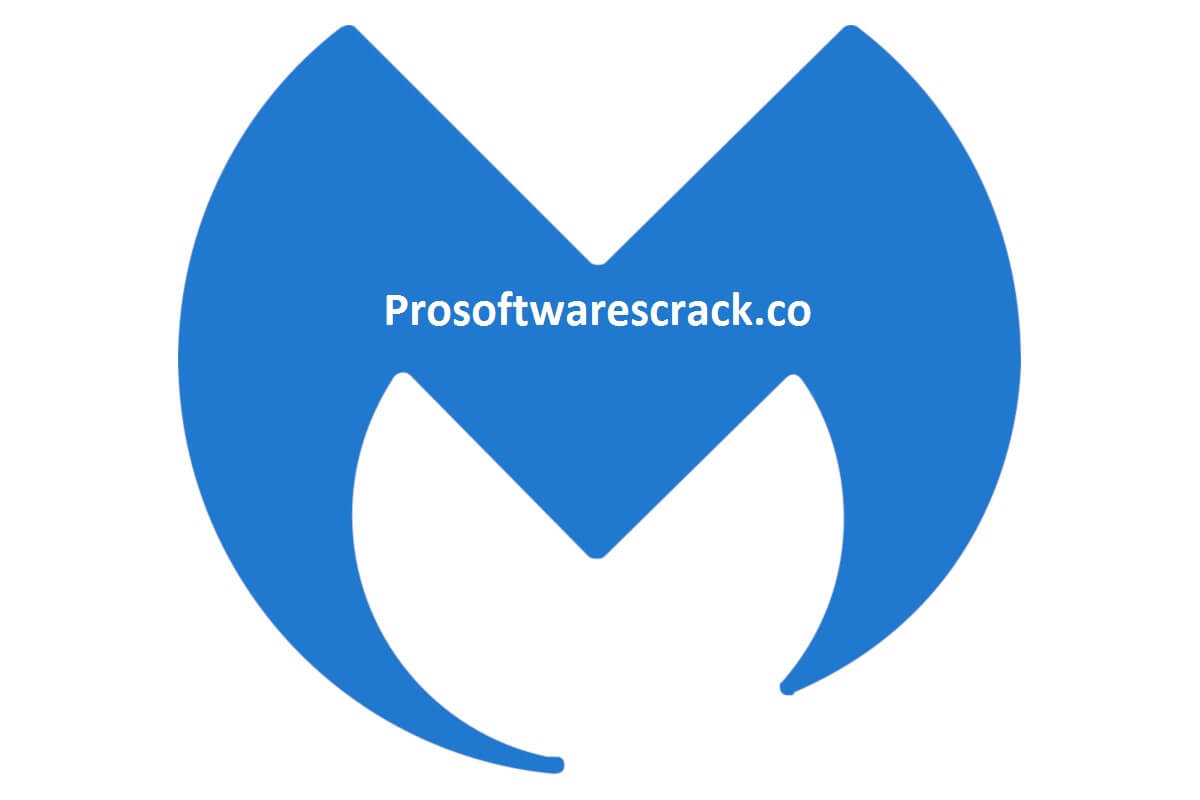 Malwarebytes Crack Premium