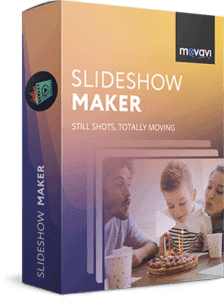 Movavi Slideshow Maker Crack 7.0.1 + Serial Key [Latest]
