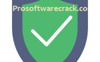 OutByte Antivirus Crack