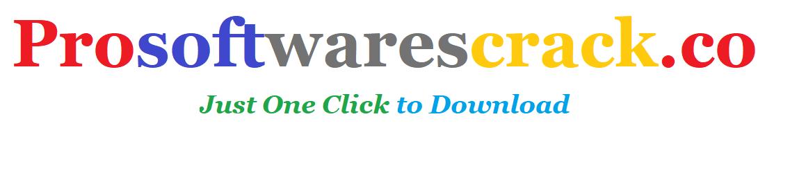 Prosoftwarescrack.co