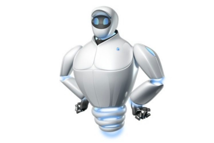 Mackeeper 4.9.2 Crack + Activation Key Free Download 2021