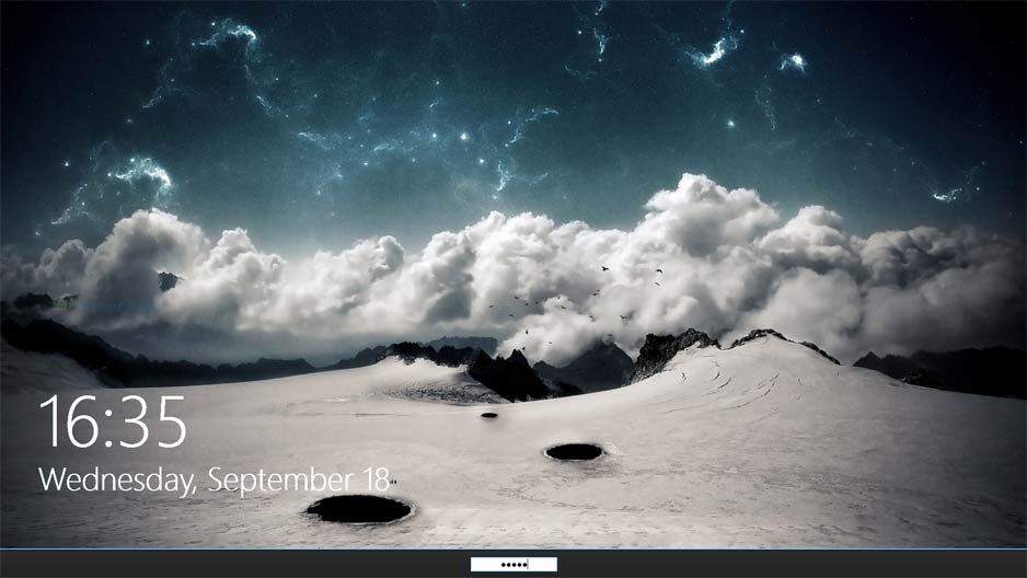 Lock Screen Pro Mod APK v1.5 {Latest Version} Free Download 2021