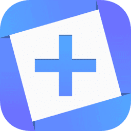 Magoshare Data Recovery 4.8 Crack With Activation Code [Latest] 2021 Free